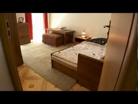 Wakara Pokoj 2-osobowy