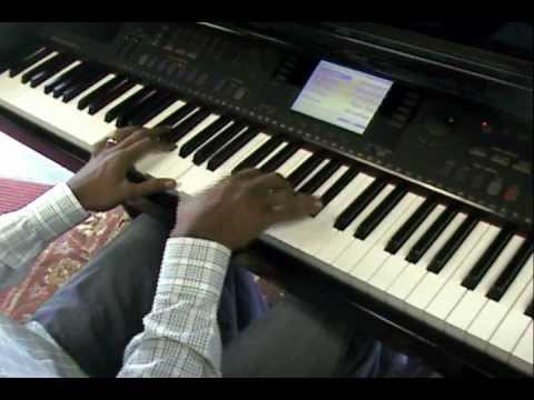 yamaha cvp 700 clavinova grand style youtube
