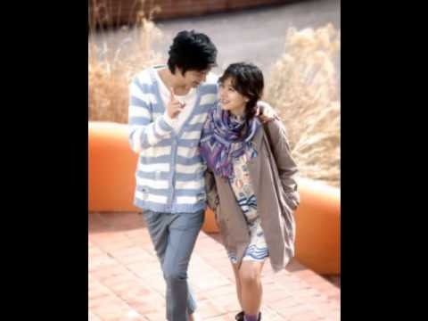 Personal Taste OST - (Theme Song) -
