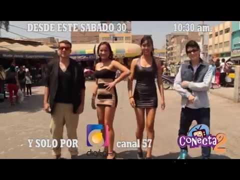 colombianas putas en peru dama