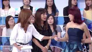 Download Video Gangnam Style TOP Plastic Surgery,  Best Before and After - South KOREA SEOU MP3 3GP MP4