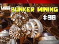 Space Engineers - Bunker Mining Simulator - Colony Wars - Part 38