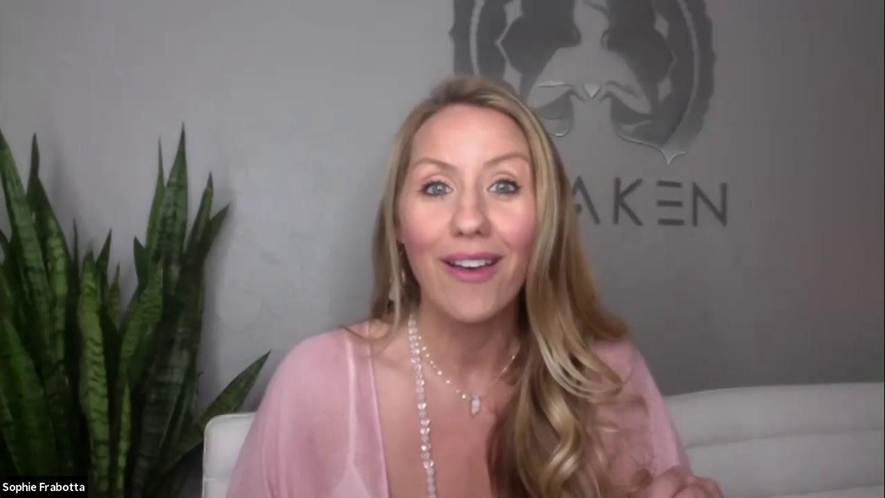 Turn Your Spirituality into Your Career