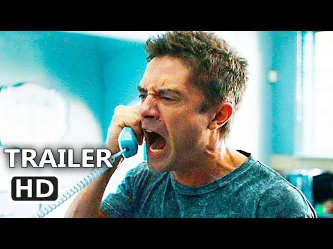 DELIRIUM Official Full online (2018) Topher Grace Movie HD streaming vf