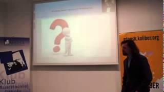 Jak powstają monopole - przegląd teorii Austriackiej Szkoły Ekonomii