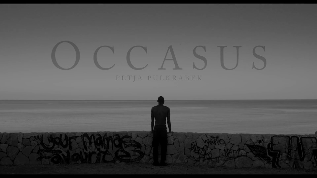 Occasus Trailer