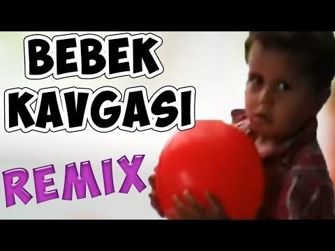 Remix Adam Bebek Kavgalari Part Bir Arada