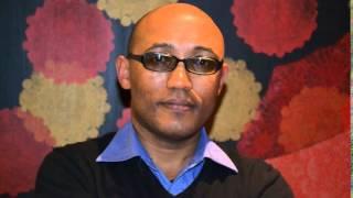 Interview with Tsegaye Regassa Ararssa – Pt 2 - SBS Amharic