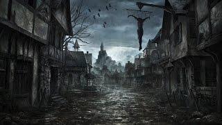 Europa im dunklen Zeitalter - Dunkle Seite der Zivilisation (Doku Hörspiel)