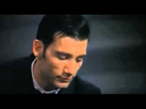 Croupier - Closing scene and end credits
