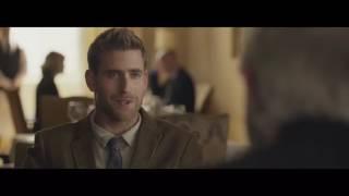 Video Grey's Anatomy's Camilla Luddington new movie: The Healer [Trailer] download MP3, 3GP, MP4, WEBM, AVI, FLV Maret 2018