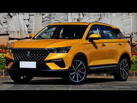 New 2019 Faw Bestune Besturn T77 Exterior And Interior Awesome China Car Youtube
