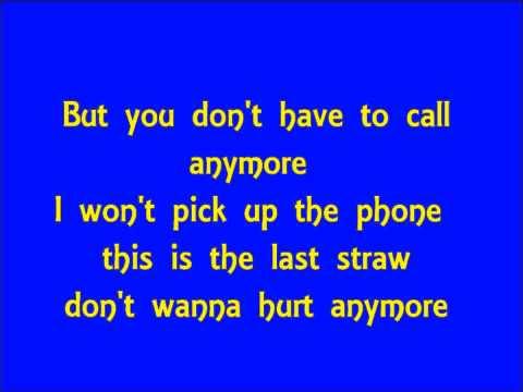 You're not sorry- Taylor swift CSI Remix lyrics