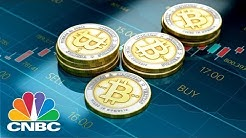 Cryptocurrency Can Reach $1 Trillion In 2018 | CNBC