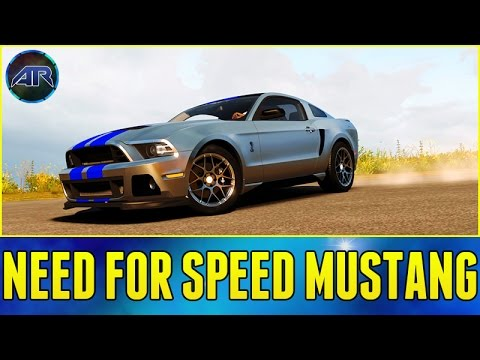best sleeper cars in forza 4 upcomingcarshqcom