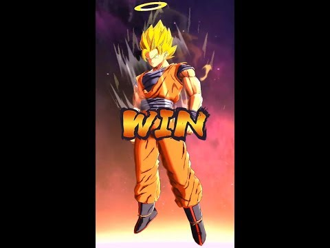 dbz card game app