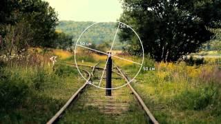 Лазертаг. Инструкция по пристрелке