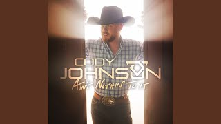 Play Y'all People (Dedicated to the CoJo Nation)