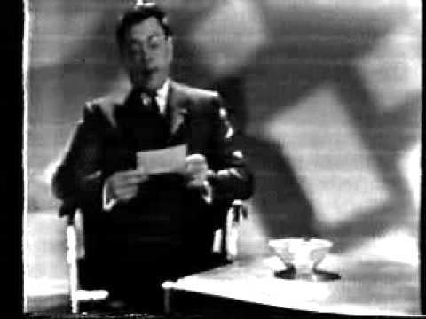 Telstar : Les premières images de la télévision par satellite