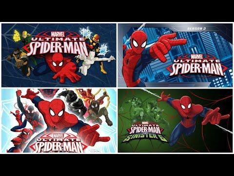 ultimate-spider-man-all-season-[hindi-dubbed]-download-(360p,-480p,-720p-hd)