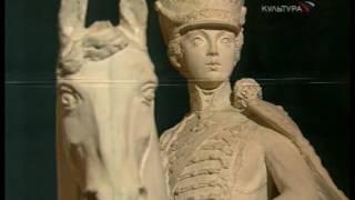 75 летие   Храм детства Н Дуровой