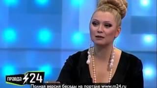 НЛП от Лены Лениной