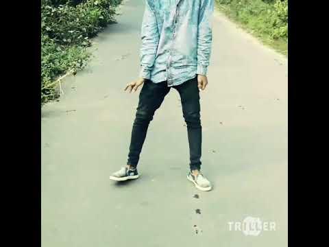 DJ veer love dance
