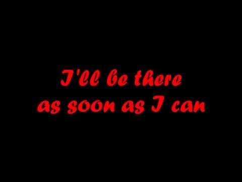 Muse - Unintended (with lyrics)