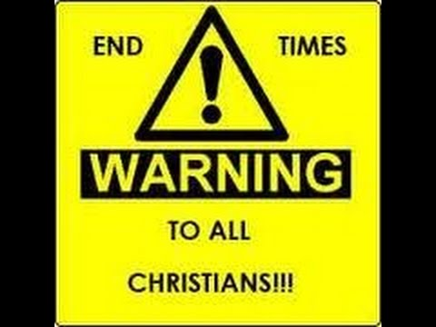 WOW! Rapture Alert! WARNING From The Holy Spirit: If You Plan 2B ...