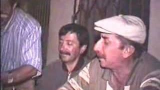 Kozlupınar 1997 - Düğün-17