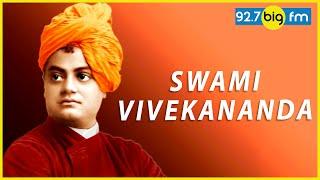 Swami Vivekananda Do...