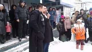 ##ФОКУСНИК АДИЛ КАЙЫПОВ БЫЛ 17-МАРТА В АТ-БАШИНСКОМ РАЙОНЕ😃😃😃😃😃