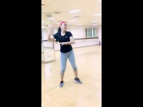 Zumba yeah ( choreography by Carol Reyes)