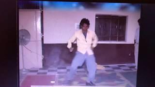Dame Tu Cosita||World best dancer||Dance Audition||DID||Shocking Dance||Shaking Dance||Challenge||