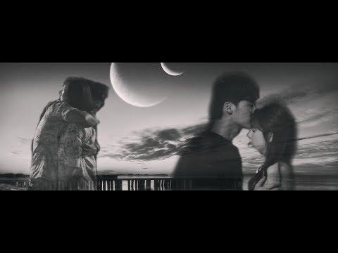 Дорамы Mix/О любви.