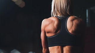 Спортивная мотивация Sport Motivation