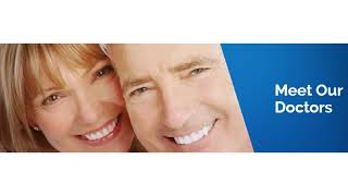 Tamiami Dental Center : Dental Braces in Miami, FL