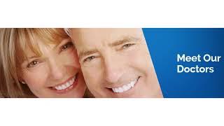 Tamiami Dental Center : Dental Braces in Miami, FL