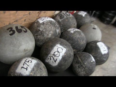 How To Make An Atlas Stone: Slater Stone Vs. Hybrid Stone