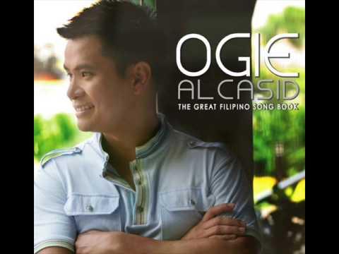 Ogie Alcasid - Malayo Pa Ang Umaga
