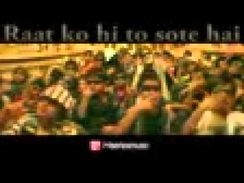 Party With The Bhoothnath Song Official   Bhoothnath Returns   Amitabh Bachchan, Yo Yo Honey Singh H