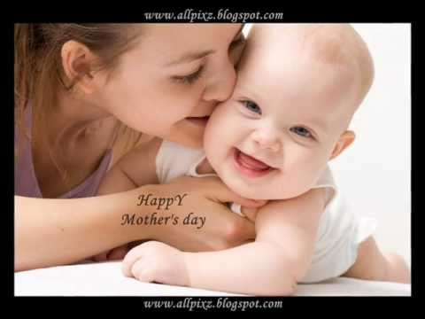 Mother's day song for children , Meri Maa pyari maa mama - Dasvidaniya By (AllPixz).wmv