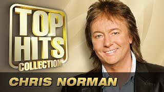 Chris Norman  - Top Hits Collection