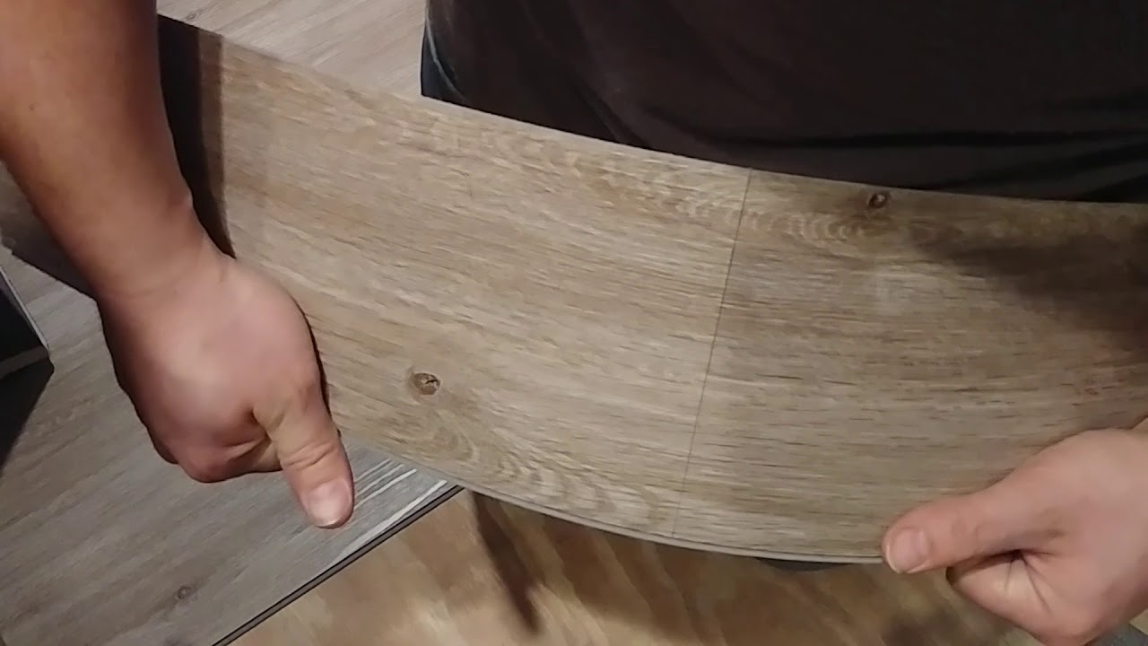 How Install Vinyl Plank Flooring General Tips And