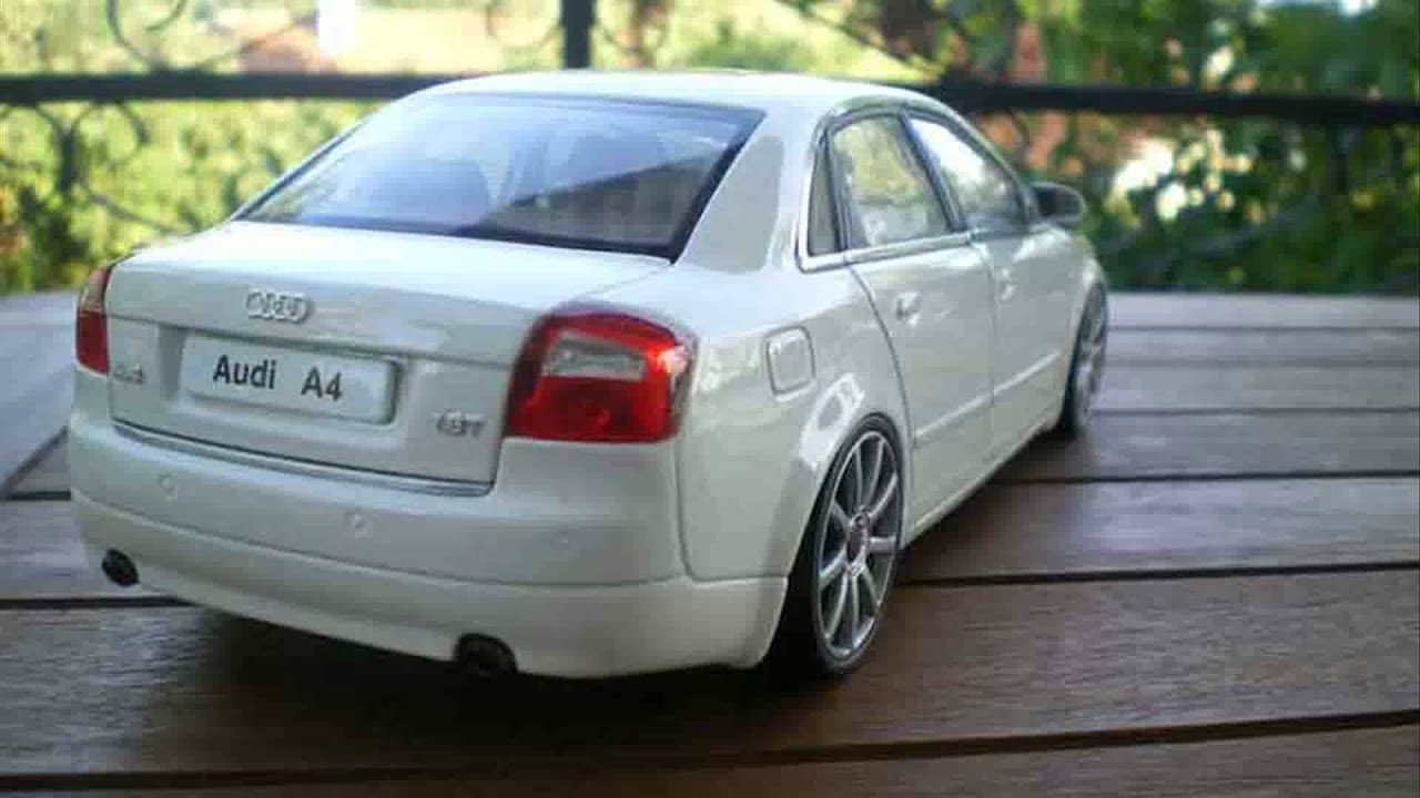 audi a4 avant b6 tuning cars youtube. Black Bedroom Furniture Sets. Home Design Ideas