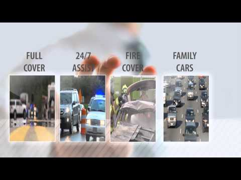 Car Insurance NZ | NZ Car Insurance | http://www.nzcarinsurance.net