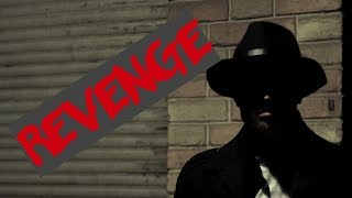 r/ProRevenge - r/PettyRevenge | fresh | STORY TIME ep. 16