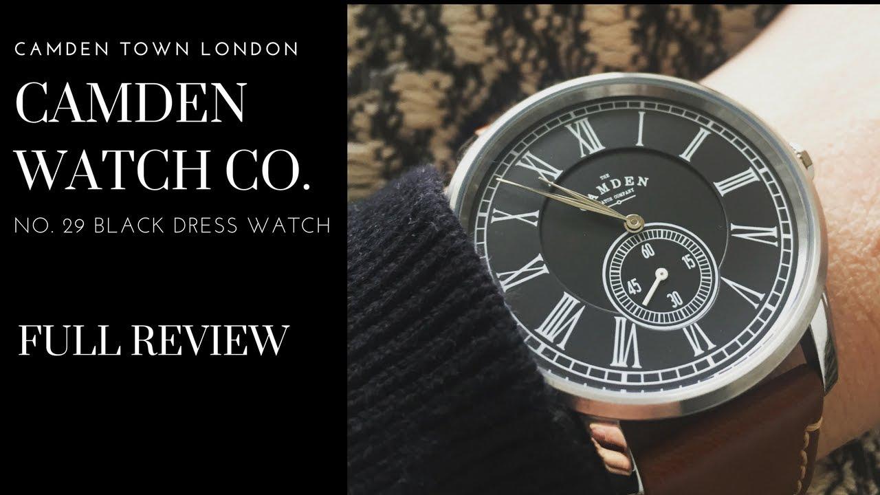 83584744f Camden Watch Co.