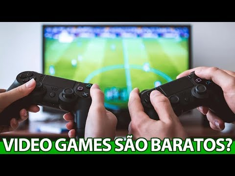 """benefits video games 4 reasons video games are good for your health (according to american psychological entitled """"the benefits of playing video games,"""" attempts to."""