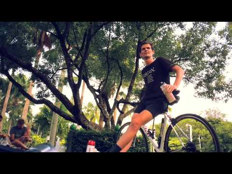 Easier To Stay Vegan On RawTill4 VS 801010? Social Life & Fully Raw Purity - Durianrider Q&A